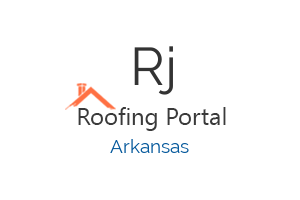 R J's Contractor Roofing & Construction