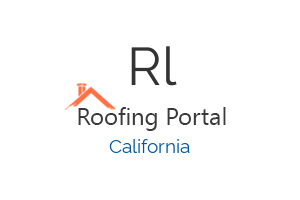 R L Stuckey Roofing