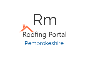 R M & S Roofing Services Ltd