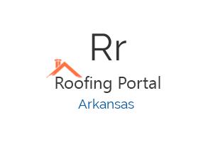 R & R Metal Roofing LLC