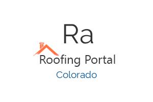 Ramos Roofing Company