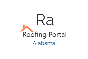 Rayburn Steel Roofing