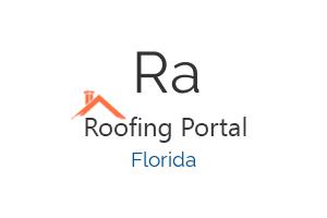 Raymond Frankart Roofing Contractor