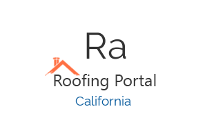 Ray's Roofing