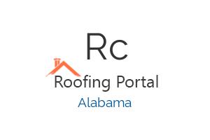 RC Sales Group