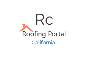 RCI Roofing Co., Inc.