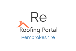 Rees Roofing