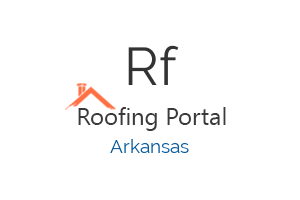 RFC Roofing & Construction