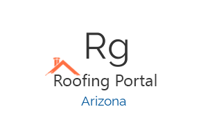 RG Handyman & Roofing Specialties