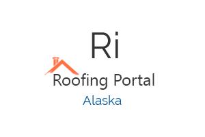 Ridgetop Roofing & Gutter Inc