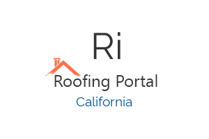 Rivas Roofing Inc