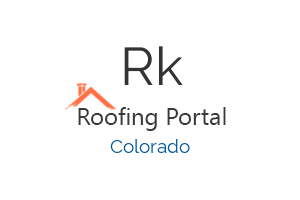 RKG Roofing LLC