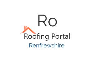 Roof Repair Store