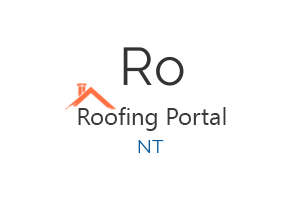 Roofclad Constructions