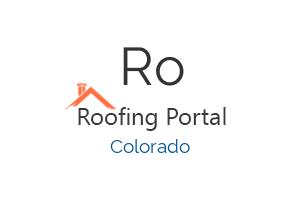 Roofing Olmedo