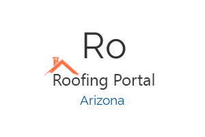 Roofing Systems of Prescott