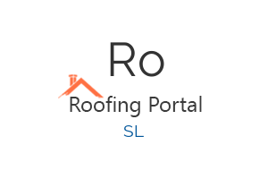Roofs 'R' Us