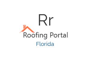 RRCA - Roofing & Reconstruction Contractors of America