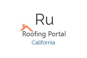 Rudy Solorio's Roofing
