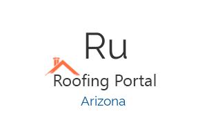 Ruff Roofing Inc