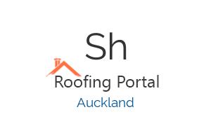 Shamrock Reroofing Ltd