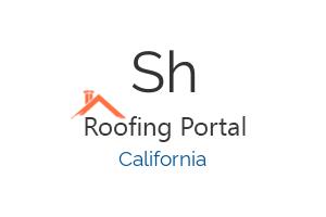 Shea Roofing Inc