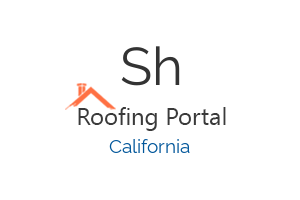 Shingle Springs Roofing