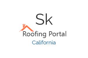 Skycraft Roofing Inc