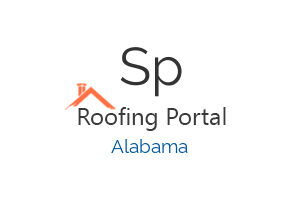 Spencer's metal roofing