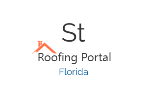 Stanley's Roofing Inc
