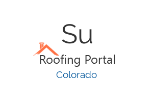 Summit Roofing Solutions LLC
