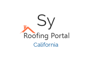 Sylvester Roofing