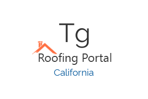 T & G Roofing and Solar Company Inc.