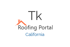 T K Roofing Inc