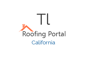 T & L Bathroom & Kitchen Remodeling Fountain Valley