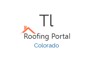 T L Roofing & Exterior