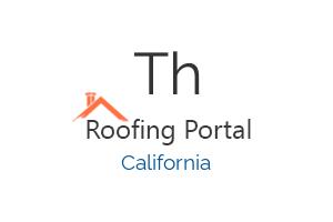 The Roof Repair Guy