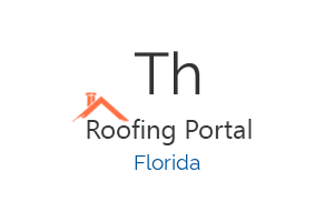 Thomas roofing of central florida inc.