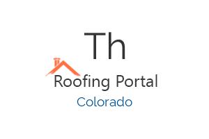 Thomsen Roofing