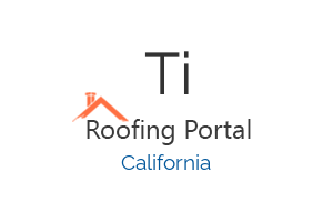 Timberline Roofing Solutions