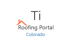 Tin Man Roofing & Home Improvement