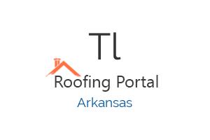 TLR Systems, LLC