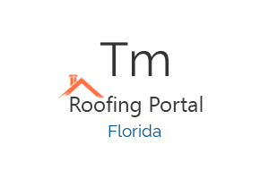 TMT Roofing