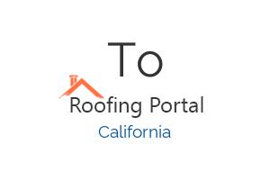 Todd De Vaughn Roofing