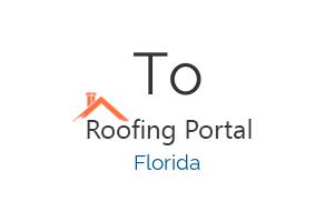 Tom Joyce Roofing Inc