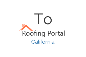 Top Notch Roof Co