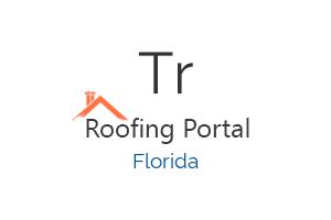 Triple Crown Roofing