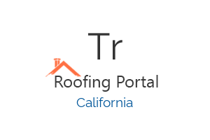 TRS Roofing -