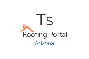 TSM Roofing LLC