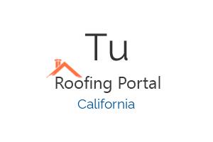 Tule Roofing